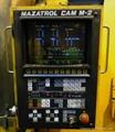 Replacement monitor for Mazak Mazatrol T2 T-2 T Plus T32 T-32 Mazak Mazatrol L32 20