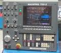 Replacement monitor for Mazak Mazatrol M32 M32B M32T M32+ M-32 Mazatrol M Plus  11