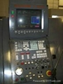 Replacement monitor for Mazak Mazatrol M32 M32B M32T M32+ M-32 Mazatrol M Plus  12
