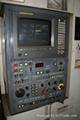Replacement monitor for Mazak Mazatrol M32 M32B M32T M32+ M-32 Mazatrol M Plus  13