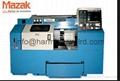 Replacement monitor for Mazak QT 10/10N/15/18/25L/28N/40 /250 QT-10MS SQT-10MS/2 2