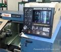 Replacement monitor for Mazak QT 10/10N/15/18/25L/28N/40 /250 QT-10MS SQT-10MS/2 4