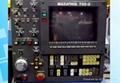 Replacement monitor for Mazak QT 10/10N/15/18/25L/28N/40 /250 QT-10MS SQT-10MS/2 5