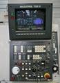 Replacement monitor for Mazak QT 10/10N/15/18/25L/28N/40 /250 QT-10MS SQT-10MS/2 7