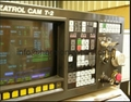 Replacement monitor for Mazak QT 10/10N/15/18/25L/28N/40 /250 QT-10MS SQT-10MS/2 15