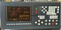 Replacement monitor for Mazak QT 10/10N/15/18/25L/28N/40 /250 QT-10MS SQT-10MS/2 18