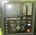 TFT monitor For Index C200-8 Index C200 6FC3988-7AH12 Index GS30 monitor 3