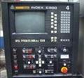 TFT monitor For Index C200-8 Index C200 6FC3988-7AH12 Index GS30 monitor 8