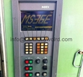 TFT monitor For Index C200-8 Index C200 6FC3988-7AH12 Index GS30 monitor