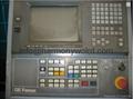 TFT monitor For Index C200-8 Index C200 6FC3988-7AH12 Index GS30 monitor 12