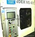 TFT monitor For Index C200-8 Index C200 6FC3988-7AH12 Index GS30 monitor 13