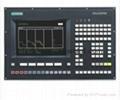 TFT Replacement Monitors for Sinumerik