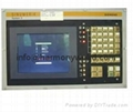 TFT Replacement Monitors for Sinumerik 840C/840M Sinumerik 840C/CE Sinumerik OP3 4