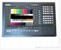 TFT Replacement Monitors for Sinumerik 840C/840M Sinumerik 840C/CE Sinumerik OP3 3