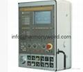 TFT Replacement Monitors for Sinumerik 840C/840M Sinumerik 840C/CE Sinumerik OP3 6