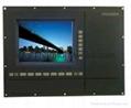 TFT Replacement Monitors for Sinumerik 840C/840M Sinumerik 840C/CE Sinumerik OP3