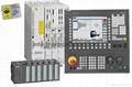 TFT Replacement Monitors for Sinumerik 840C/840M Sinumerik 840C/CE Sinumerik OP3 13