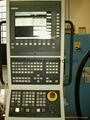 TFT Replacement Monitors for Sinumerik 840C/840M Sinumerik 840C/CE Sinumerik OP3 14