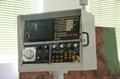 TFT Replacement Monitors for Sinumerik 840C/840M Sinumerik 840C/CE Sinumerik OP3 15