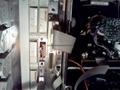TFT Replacement Monitors for Sinumerik 840C/840M Sinumerik 840C/CE Sinumerik OP3 19