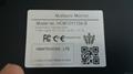 10.4″ TFT LCD For Siemens Sinumerik OP31/OP32 6FC5203-0AB10-0AA0 MAC1514 4
