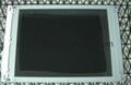 """10,4"""" Toshiba display 6FC5247-0AA16-0AA1 SIEMENS 840 D Operator Panel 2"""