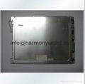 """10,4"""" Toshiba display 6FC5247-0AA16-0AA1 SIEMENS 840 D Operator Panel 6"""