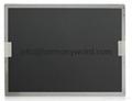 """10,4"""" Toshiba display 6FC5247-0AA16-0AA1 SIEMENS 840 D Operator Panel 8"""