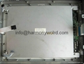 "9,4"" TFT monitor For Siemens 840 D MMC 100 6FC5210‐0DA00‐0AA0 8"