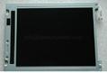 "9,4"" TFT monitor For Siemens 840 D MMC 100 6FC5210‐0DA00‐0AA0 9"