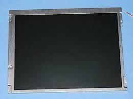 "10,4"" TFT monitor For Siemens 840 D MMC 100.2 6FC5210-0DA00-1AA1 1"