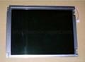 "10,4"" TFT monitor For Siemens 840 D MMC 100.2 6FC5210-0DA00-1AA1 7"