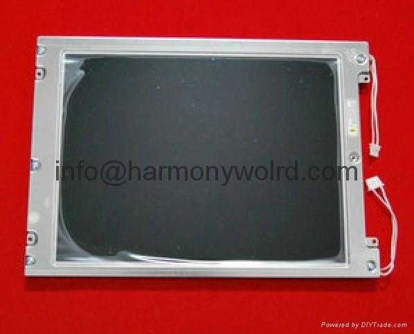 "10,4"" TFT monitor For Siemens 840 D MMC 100.2 6FC5210-0DA00-1AA1 8"