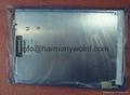 "10,4"" TFT monitor For Siemens 840 D MMC 100.2 6FC5210-0DA00-1AA1 9"