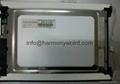 "10,4"" TFT monitor For Siemens 840 D MMC 100.2 6FC5210-0DA00-1AA1 11"