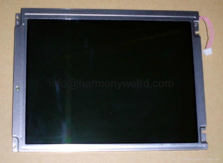"10,4"" TFT monitor For Siemens 840 D MMC 100.2 6FC5210-0DA00-1AA1 13"