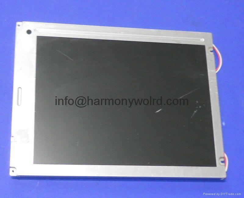 "10,4"" TFT monitor For Siemens 840 D MMC 100.2 6FC5210-0DA00-1AA1 14"