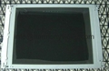 "9,4"" TFT monitor For Siemens 840 D MMC"