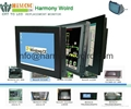 """CRT TO LCD upgrade monitor Replacement 9"""" 12"""" 14"""" CRT Monitor Replacement"""
