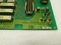 OKUMA Relay Board  E4809-770-032-1/2/3  E4809-770-035  E4809-770-033-1