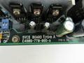 Okuma E4809-770-065-A -B -C -D BLII-D75D50 SVCII Board LB series lathe