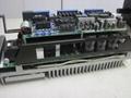Okuma BLII-D 15AD BLII-D15AD Drive E4809-770-076-A 1006-0505-39-02