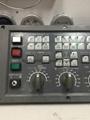 OKUMA OPERATOR PANEL E4809-770-087-B -086-D BOARD