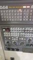 Okuma Operator Panel E0105-566-103-2 with E4809-770-099-A-B-C