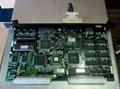 OKUMA E4809-770-102 E4809770102 OPUS 7000 ACP BOARD CARD