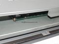 OKUMA OSP-U100M OSP7000M LCD E4809-770-103-A 1911-2632-39-86