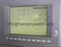 OKUMA OPUS 7000 OSP700M STN PANEL STN 700B 1911-2631-69-24 E4809-770-104-A