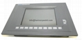 OKUMA OSP-U100M Operator Panel TFT-U10I E0105-653-425 A911-2976 E4809-770-103-C