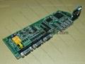 OKUMA E4809-770-106-D -F OKUMA ICB3 1911-1692 1006-2102