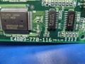 Okuma E4809-770-116 E4809-770-110-F /H E4809-770-113-A-B E4809-770-115-A
